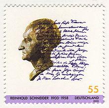 220px-Reinhold-Schneider-Briefmark