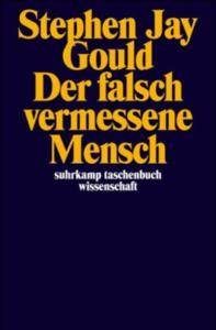 der_falsch_vermessene_mensch-9783518281833_xxl