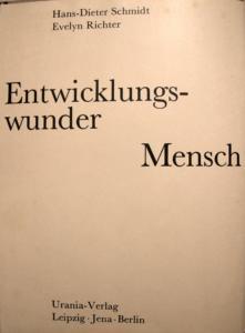 entwicklungswunder-mensch-img_9725