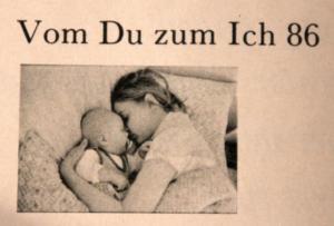entwicklungswunder-mensch-img_9726