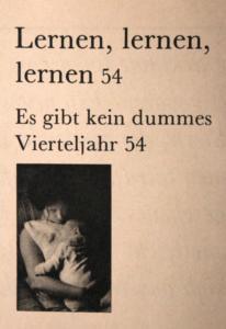 entwicklungswunder-mensch-img_9727