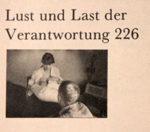 entwicklungswunder-mensch-img_9728