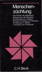F-Wagner+Menschenzüchtung