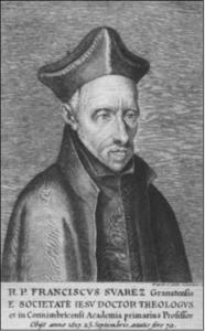 Franciscus_Suarez,_S.I._(1548-1617)