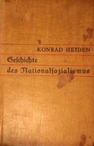 konrad-heiden-titel-1932