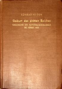 konrad-heiden-titel-1934