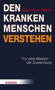 majo_den_kranken_menschen_verstehen-183x300