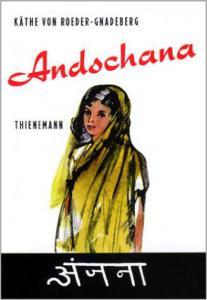 Roeder Gnadeberg Andschana