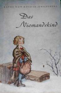 Roeder-Gnadeberg Niemadskind02