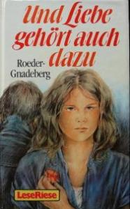Roeder Gnadenberg Liebe 2