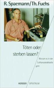 Spaemann Fuchs