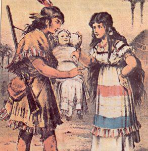 Winnetou_1879
